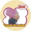 Clubul Gravidei. Clubul Gravidei la BABY EXPO Cluj-Napoca !