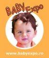 Joi, 22 Martie incepe BABY EXPO !!!
