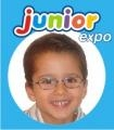 Chris Junior. Se lanseaza JUNIOR EXPO !