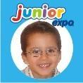 manuale scolare. Oferta de carti si manuale scolare la JUNIOR EXPO !