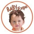 Noutati la BABY EXPO, Editia 25 de Primavara !