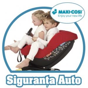scaune auto sigure. BABY EXPO - Cele mai sigure si confortabile scaune auto pentru copii