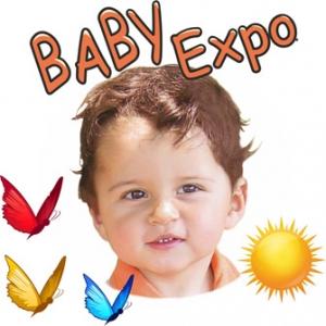 bio si eco. BABY EXPO promoveaza produsele naturale, ecologice si BIO !