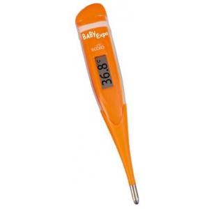 masurare. Primul produs personalizat BABY EXPO - Termometrul Digital cu masurare rapida !