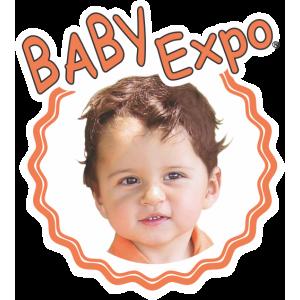 Produse inedite, oferte speciale si concursuri atractive la BABY EXPO, Editia 51 de Toamna !