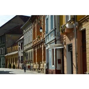 Secret Romania, agentie de incoming, ofera gratuit tururi virtuale in Romania
