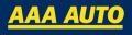 aaa. AAA AUTO anunta marele castigator al unui PORSCHE BOXSTER