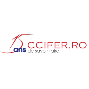 CCIFER a premiat inovarea, initiativa si performanta