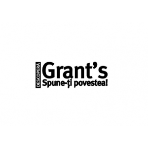 eea grants. Descopera Grant's. Spune-ti povestea!
