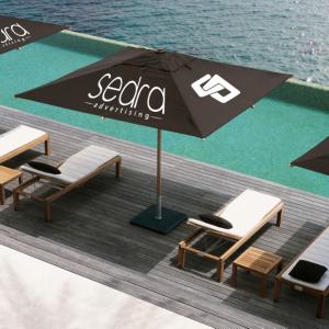 Cu umbrele terasa îți pui afacerea la adăpost pe timpul verii