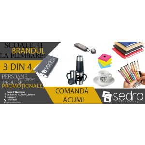 materiale promotionale. materiale promotionale