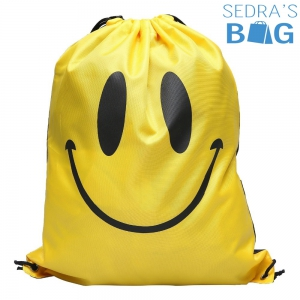an școlar. sac personalizat