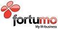 Cea mai mare platforma pentru plati SMS, Fortumo este acum disponibila in Romania