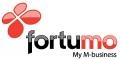 Platforma internationala de plati prin SMS Fortumo.ro a fost lansata in Serbia