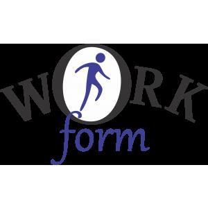 actiune. Proiectul WorckForm, finant de Comisia Europea, prin programul Tineret in Actiune, prezinta spectacolul educativ