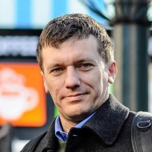 umt software. Ionut Nechita, general manager UMT Software