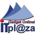 GPS de 5 inch. Primul serviciu de inchiriere sisteme GPS din Romania