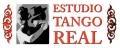 ulei esential. Tango argentinian: Esential si Tentant