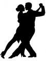 Primavara asta revolutionam conceptul de... CADOU! - Abrazos de Tango (Imbratisari de Tango)