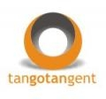 Toamna se numara... bobocii de tango argentinian