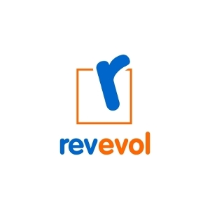 Revevol. The Game Changer in Cloud Business