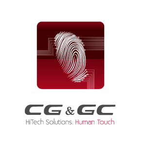 apc select partner. CG&GC HiTech Solutions