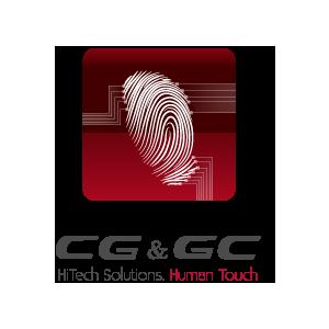apc. CG&GC HiTech Solutions