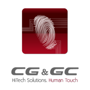 management documente. CG&GC HITech Solutions, companie certificată de HP drept Preferred Partner