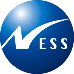 Ness. Ness Technologies anunta deschiderea unui nou centru de dezvoltare software in Europa de Est