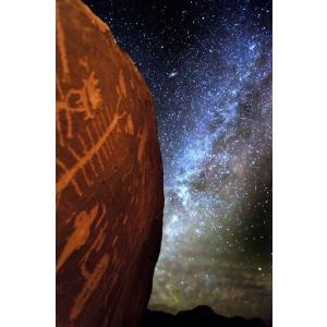 """""""Constelaţii Familiale şi Sistemice /Constelaţii Ritualuri ® - Puterea Străbunilor"""""""