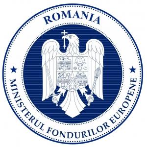 POS MEDIU. Comisia Europeană a reluat plăţile către România în cadrul POS Mediu şi POS Creşterea Competitivităţii Economice