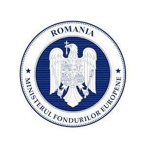 simona cretu. Comunicat de presa al Ministerului Fondurilor Europene - Intalnire ministru Aura Raducu - comisar Corina Cretu