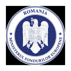 stangere de fonduri. Comunicat de presă al Ministerului Fondurilor Europene