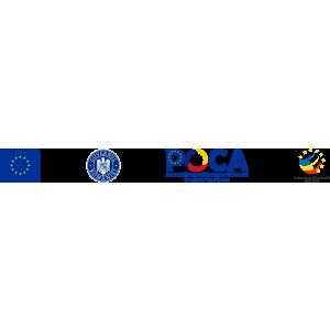 Comisie parlamentară de anchetă a modului de dezvoltare a supermagazinelor în România