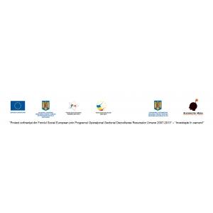 """sfanta ecaterina. ECATERINA ANDRONESCU: """"Educația asigură reușita în procesul de combatere a discriminării"""""""