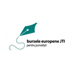 Fundatia Euromonitor pentru Excelenta. Fundatia Euromonitor pentru Excelenta anunta continuarea programului Bursele Europene JTI pentru Jurnalisti