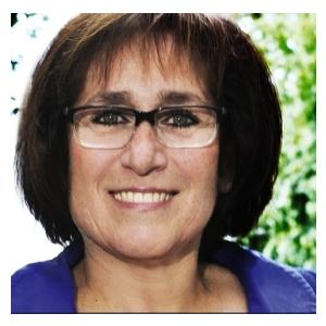 Vice-Președintele European Women's Lobby, Viviane Teitelbaum vine în România la Conferinţa Consiliului Naţional Femina