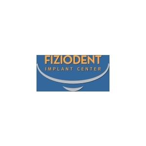 fiziodent. Fiziodent Implant Center s-a lansat online