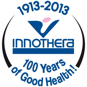 innothera. Laboratoire Innotech International