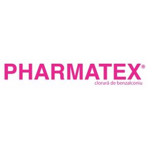 pharmatex capsule. Pharmatex - capsule vaginale
