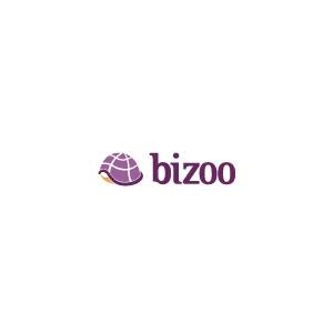 maxshop. Bizoo.ro lanseaza MaxShop pentru Facebook