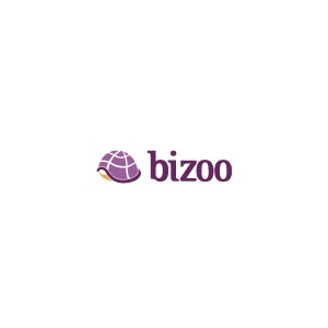 axello. Bizoo.ro lanseaza MaxShop pentru Facebook