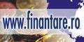 serviciul roman de informatii. Finantare.ro - 3 ani de informatii privind sursele de finantare din Romania