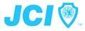 Club Fabrica. FabricatinIasi.ro – club online al brandurilor iesene