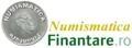 Finantare.ro lanseaza o noua sectiune pentru pasionatii de numismatica!