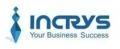 InCrys a realizat o cifră de afaceri de peste 4 milioane de euro din outsourcing de software în 2009