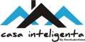 RomAudioVideo te invita sa incerci Casa Inteligenta NetStreams