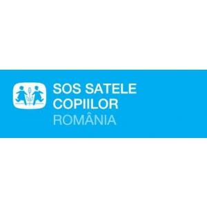 SOS Satele Copiilor şi Credit Europe Bank Romania colaborează din nou pentru susţinerea cauzelor umanitare