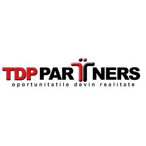 TDP Partners. TDP Partners
