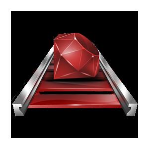 Ruby on Rails Developers – Case Study Kilpatrick Executive Search